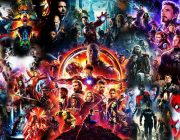 Disney and Marvel: Should We Sympathize With the Enemy?